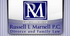 Law Offices of Russell Marnell P.C.